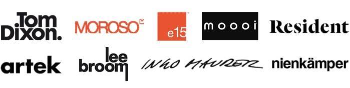 Klaus Logos